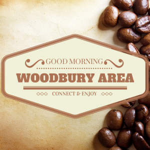 goodmorningwoodburyarea