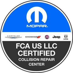 cert-FCA_Cert_Collision