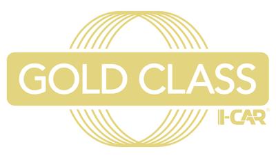 cert-goldclass